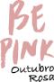 Logo_BePink_1.png