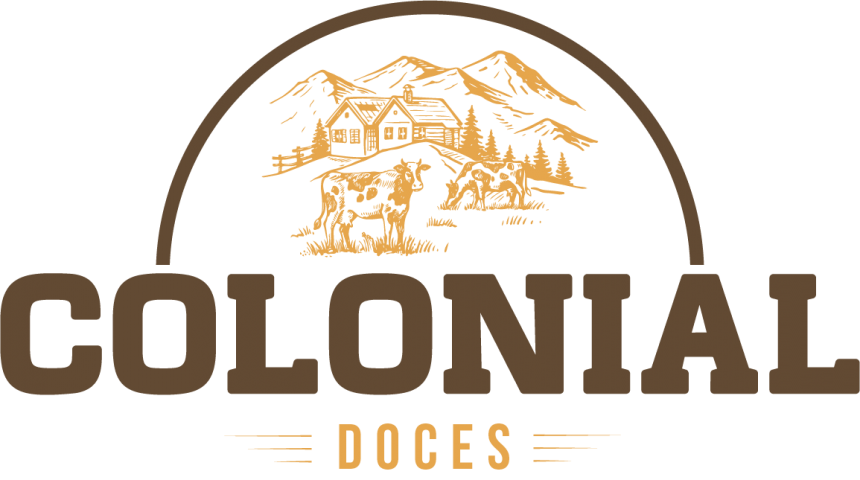 logo-colonial.png