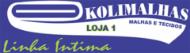 cropped-logo-kolimalhas-2020-loja-1.png